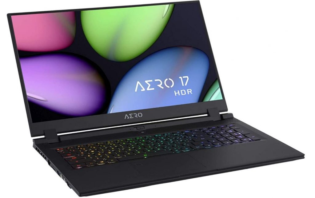 Best Thin and Light Gaming Laptops